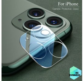 9H Flexible Camera Lens For Iphone 12 / Iphone 12 Pro / Iphone 12 Mini / Iphone 12 Pro Max