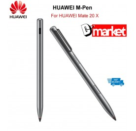 Original M-Pen For HUAWEI Mate20 X Stylus Only Compatible Touch M Pen