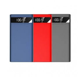 Joyroom Nick series power bank 10000mAh D-M173