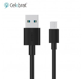 Celebrfat CB-09 USB cable for Iphone / Micro